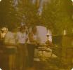 Saisonabschlussfeier Blindheim 1981_6