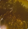 Saisonabschlussfeier Blindheim 1981_8