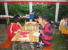 Zeltlager_2007_01