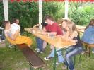 Zeltlager_2007_02