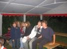 Zeltlager_2007_06