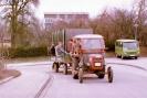 50_Umzug in Albuchhalle_1981_1