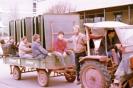 50_Umzug in Albuchhalle_1981_2