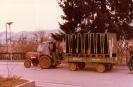 50_Umzug in Albuchhalle_1981_3