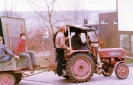 50_Umzug in Albuchhalle_1981_4