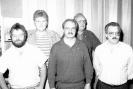 40_Ehrung_TVS-Bronze_1988