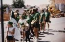 60_Jubilaeum-85Jahre-TVS_1989_1