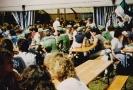 60_Jubilaeum-85Jahre-TVS_1989_3