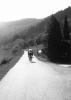 70_Radtour-Moerbisch_1989_6
