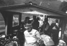 70_Radtour-Moerbisch_1989_7