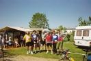 70_Radtour-Moerbisch_1989_8