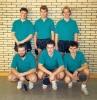 10_Herren1_Saison-1991-92_2