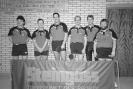 10_Herrenmanschaft-1_Saison-1992-93_1