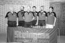 10_Herrenmanschaft-4_Saison-1992-93_1