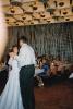 50_Hochzeit-Niederfuehr_1992_1