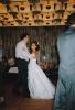 50_Hochzeit-Niederfuehr_1992_2