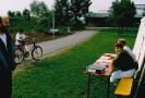 65_Fahrradtag_1992_1