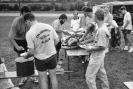 70_Wentalpokal-Turnier_1992_2