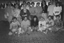 70_Wentalpokal-Turnier_1992_8
