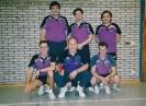 Chronik 1994