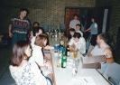 60_Abteilungsmeisterschaften_1995_2