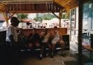 70_Dorffest_1995_1
