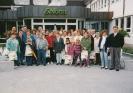 80_Intern-Schiedsrichterturnier_1995_1