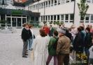 80_Intern-Schiedsrichterturnier_1995_3