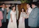 99_Hochzeit-Weireter_1995_3