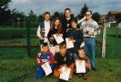 40_Vereinsmeisterschaft_1997_1