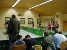 30_Spiel-Hermaringen_Meisterschaft_2002_1