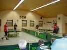 30_Spiel-Hermaringen_Meisterschaft_2002_4