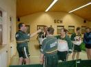 30_Spiel-Hermaringen_Meisterschaft_2002_7