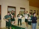30_Spiel-Hermaringen_Meisterschaft_2002_8