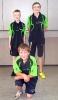 10_Jungen-U18 _2012-13_01