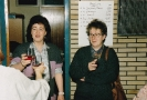 Aufstieg Bezirksklasse 1992