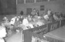 Aufstieg-Bezirksklasse_1992_3