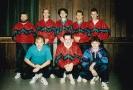 Aufstieg-Bezirksklasse_1992_8