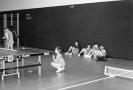 Bezirksmeisterschaft 1986 Jugend