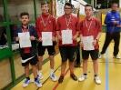 BZM-2018_Jungen-U15-Doppel