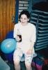 Faschingstraining_1995_9