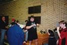 Faschingstraining_1997_7