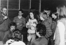 Jedermannturnier_1981_2