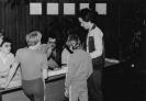 Jedermannturnier_1981_6