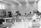 Jedermannturnier_1985_2