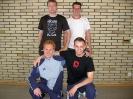 Turnier-Steinheimer-Vereine_2007_01
