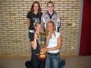 Mannschaftsturnier Vereine 2007