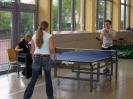 Turnier-Steinheimer-Vereine_2007_07