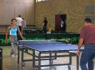Turnier-Steinheimer-Vereine_2007_08