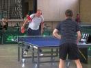 Turnier-Steinheimer-Vereine_2007_10